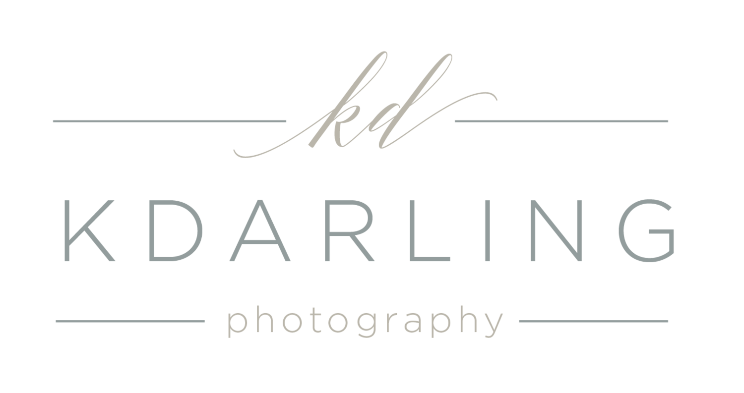 kDarling Photography