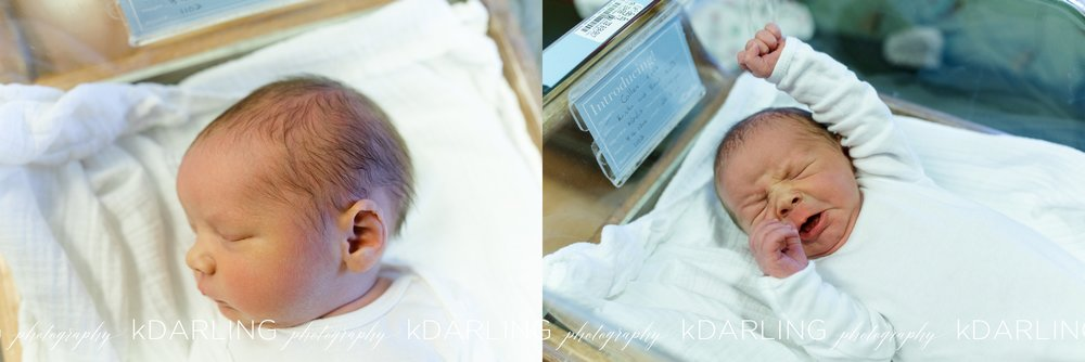 Carle-Hospital-Newborn-Champaign-County-IL-Blessed-Beginning-Hospital-Photo-Session-Fresh-48_1879.jpg