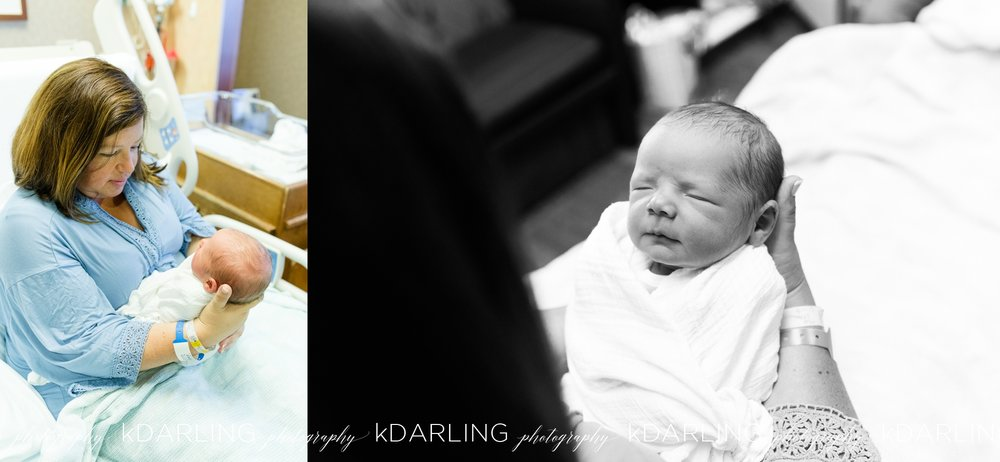 Carle-Hospital-Newborn-Champaign-County-IL-Blessed-Beginning-Hospital-Photo-Session-Fresh-48_1873.jpg