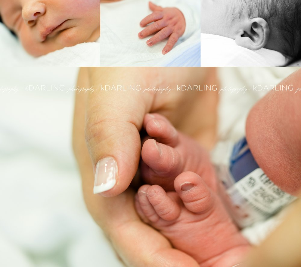 Carle-Hospital-Newborn-Champaign-County-IL-Blessed-Beginning-Hospital-Photo-Session-Fresh-48_1866.jpg