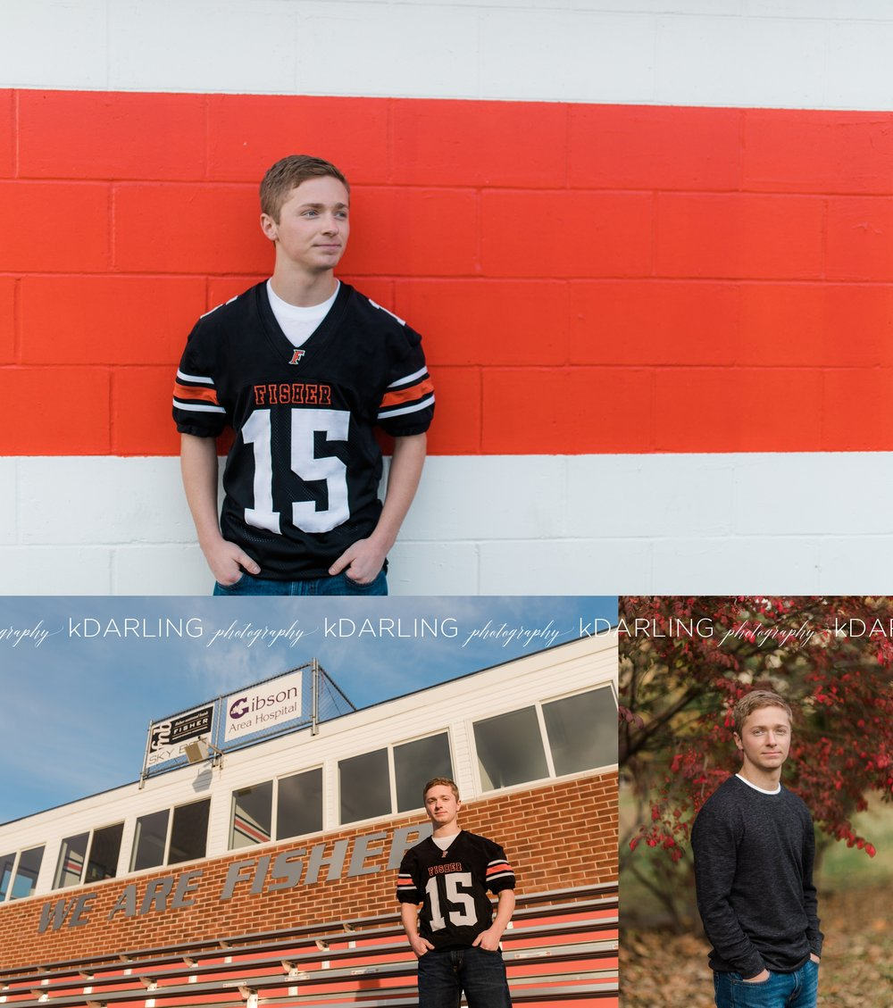 Class-of-2018-senior-pictures-high-school-graduation-champaign-county-IL-darling-fisher_1913.jpg