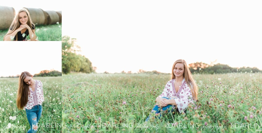Class-of-2018-senior-pictures-high-school-graduation-champaign-county-IL-darling-fisher_1920.jpg