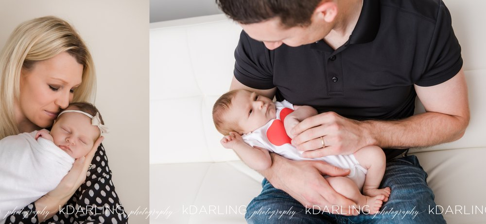 Newborn-Photography-Champaign-County-IL-Girl-pink-white-darling_1927.jpg