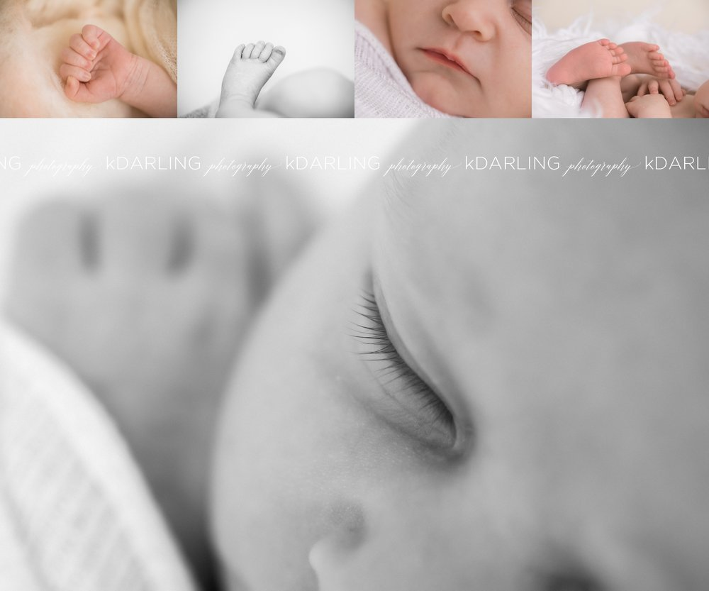 Newborn-Photography-Champaign-County-IL-Girl-pink-white-darling_1926.jpg