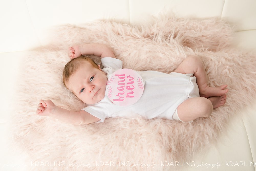 Newborn-Photography-Champaign-County-IL-Girl-pink-white-darling_1929.jpg