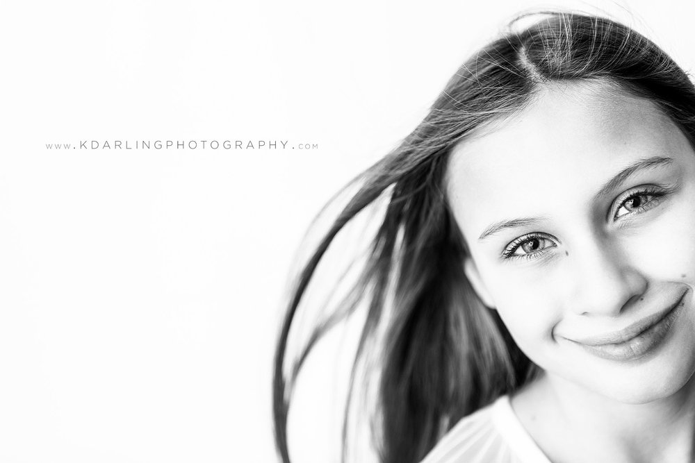 Child-Photographer-portraits-Champaign-County-IL-Fisher-Studio-Darling_0201.jpg