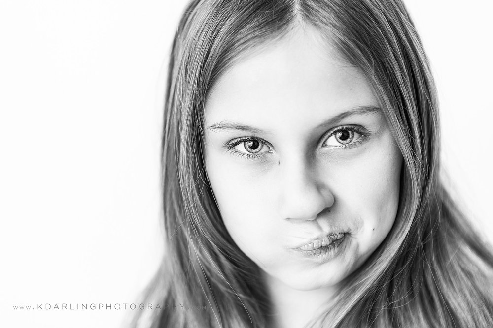 Child-Photographer-portraits-Champaign-County-IL-Fisher-Studio-Darling_0200.jpg