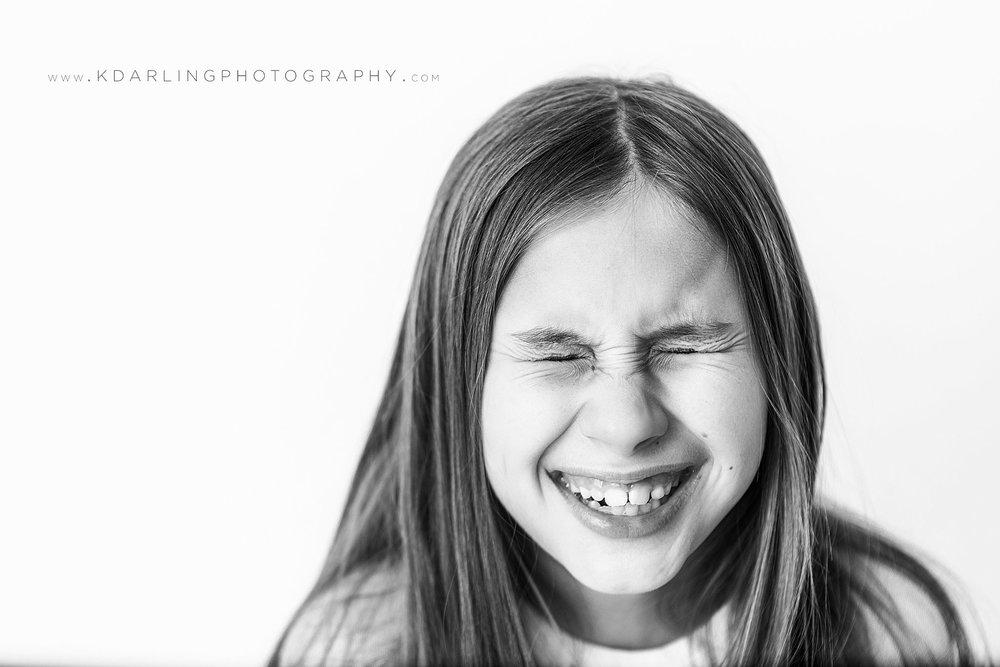 Child-Photographer-portraits-Champaign-County-IL-Fisher-Studio-Darling_0198.jpg