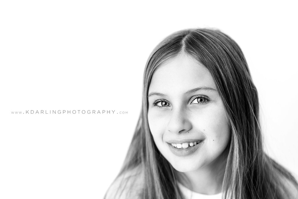 Child-Photographer-portraits-Champaign-County-IL-Fisher-Studio-Darling_0196.jpg