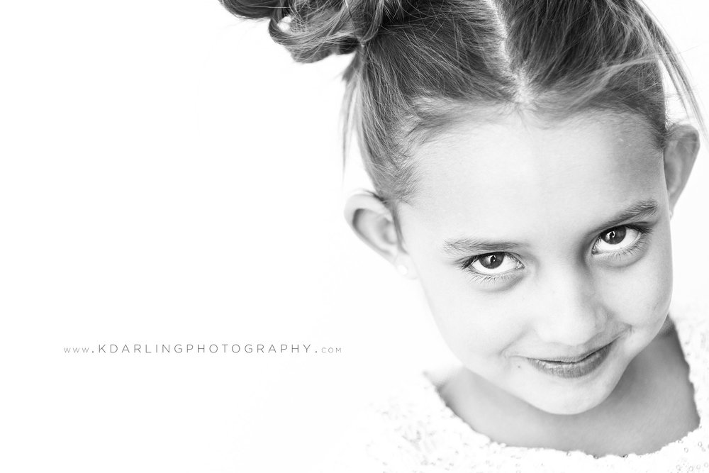 Child-Photographer-portraits-Champaign-County-IL-Fisher-Studio-Darling_0183.jpg