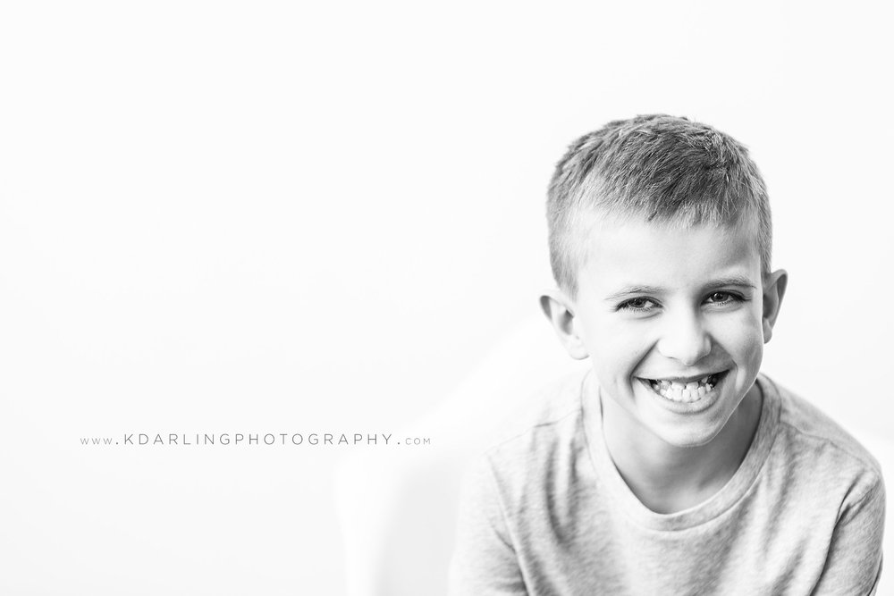 Child-Photographer-portraits-Champaign-County-IL-Fisher-Studio-Darling_0178.jpg