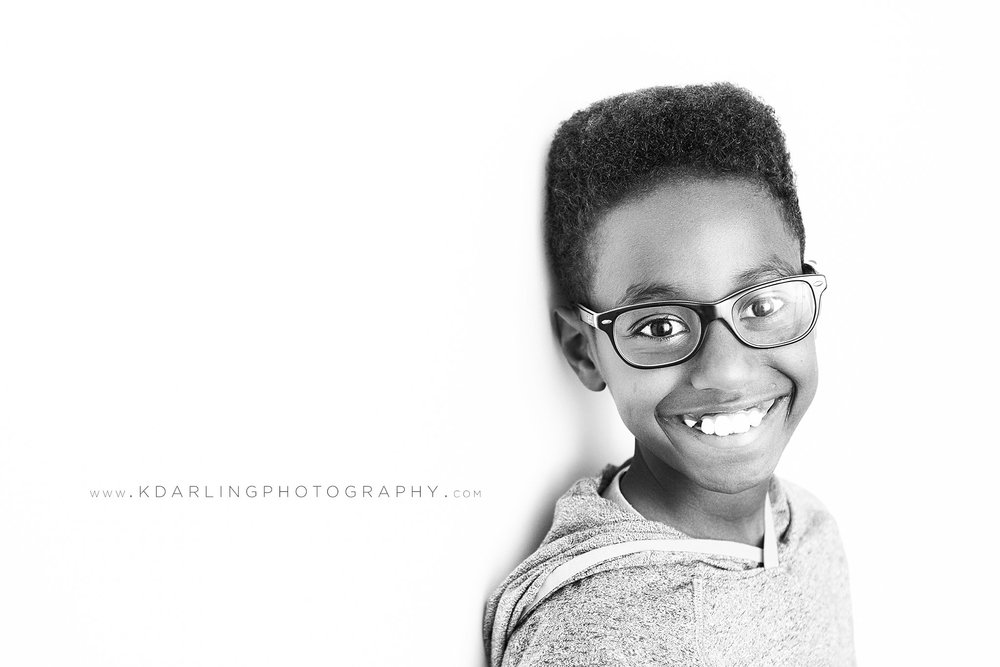 Child-Photographer-portraits-Champaign-County-IL-Fisher-Studio-Darling_0170.jpg