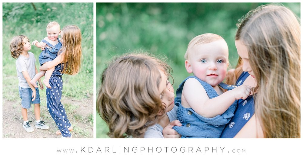 Central-IL-family-photographer-Champaign-County-Bloomington-McLean-outdoor-photo-session_0017.jpg