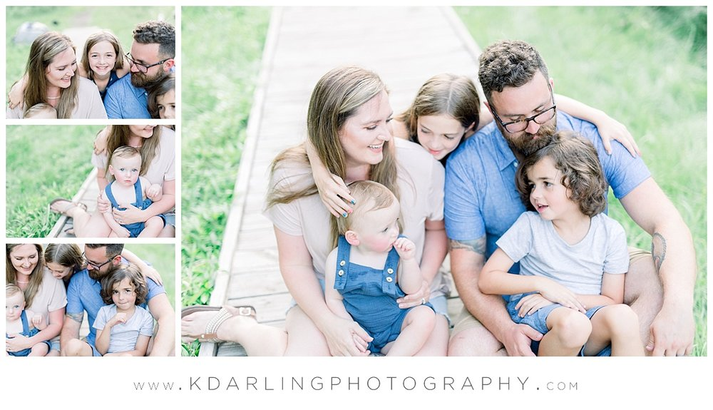 Central-IL-family-photographer-Champaign-County-Bloomington-McLean-outdoor-photo-session_0016.jpg