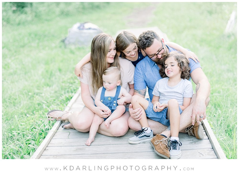 Central-IL-family-photographer-Champaign-County-Bloomington-McLean-outdoor-photo-session_0015.jpg