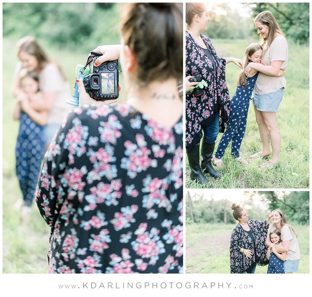 Central-IL-family-photographer-Champaign-County-Bloomington-McLean-outdoor-photo-session_0004.jpg