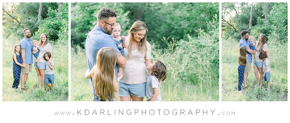 Central-IL-family-photographer-Champaign-County-Bloomington-McLean-outdoor-photo-session_0002.jpg