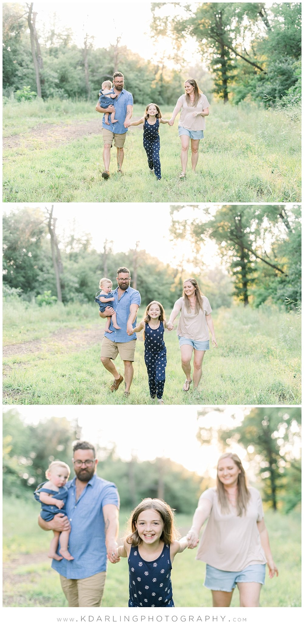 Central-IL-family-photographer-Champaign-County-Bloomington-McLean-outdoor-photo-session_0003.jpg