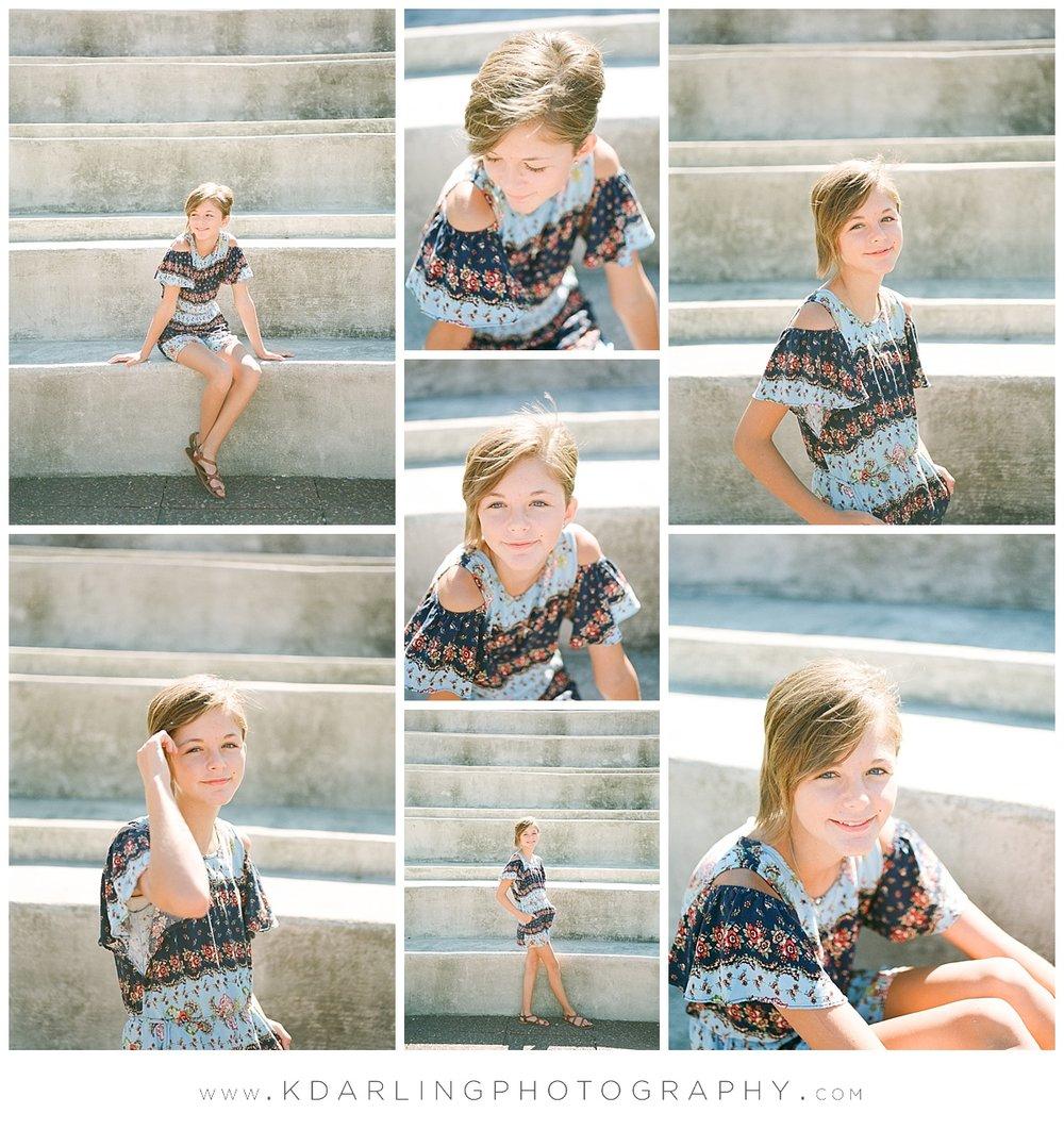 Champaign-Urbana-IL-tween-photographer-downtown-Krannert-Center_0236.jpg