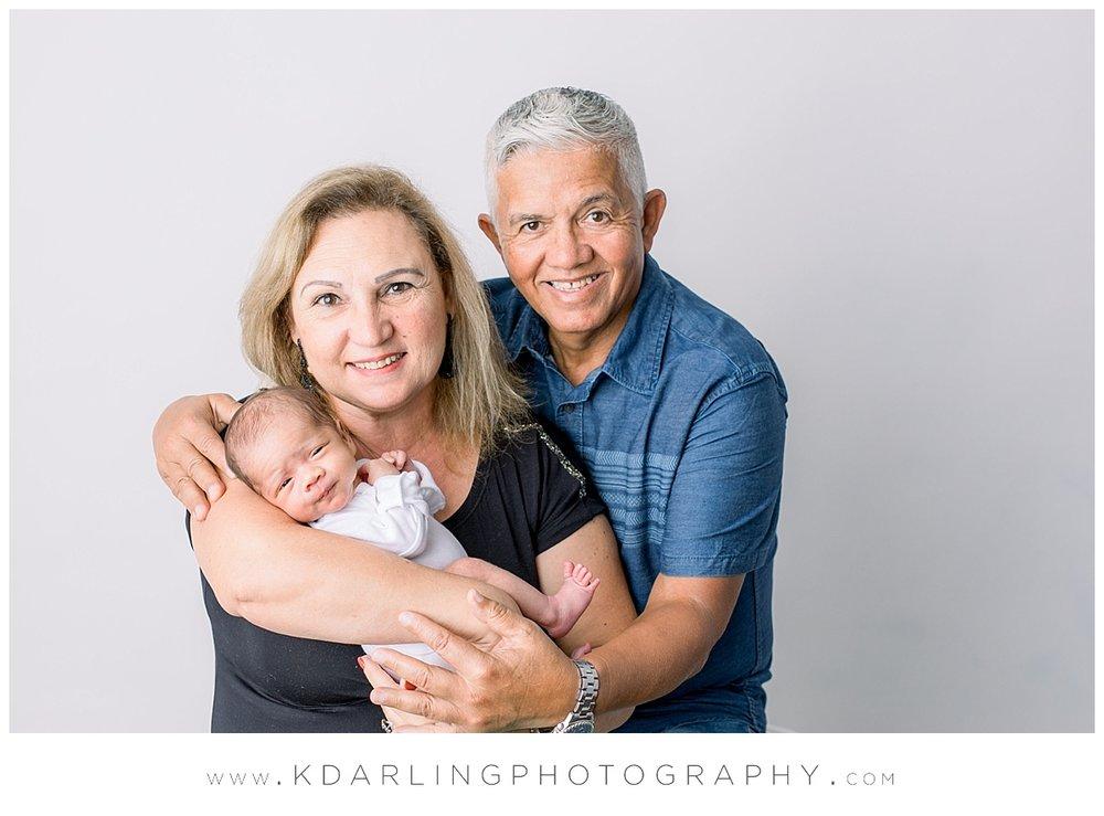 Champaign-Urbana-IL-newborn-baby-toddler-family-photographer_0269.jpg
