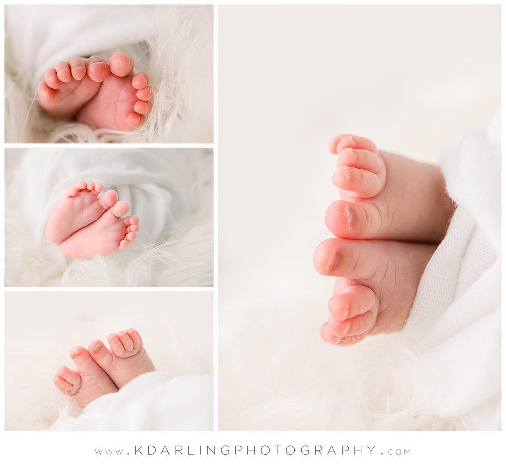 Champaign-Urbana-IL-newborn-baby-toddler-family-photographer_0267.jpg