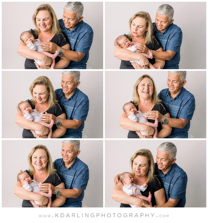 Champaign-Urbana-IL-newborn-baby-toddler-family-photographer_0268.jpg
