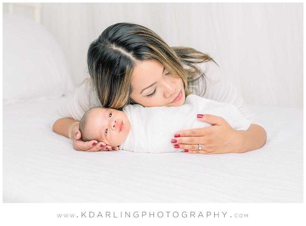 Champaign-Urbana-IL-newborn-baby-toddler-family-photographer_0262.jpg