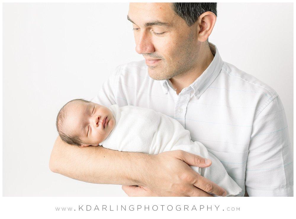 Champaign-Urbana-IL-newborn-baby-toddler-family-photographer_0261.jpg