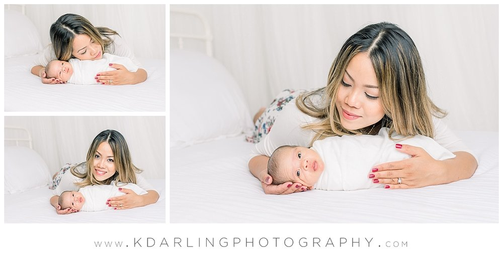 Champaign-Urbana-IL-newborn-baby-toddler-family-photographer_0259.jpg