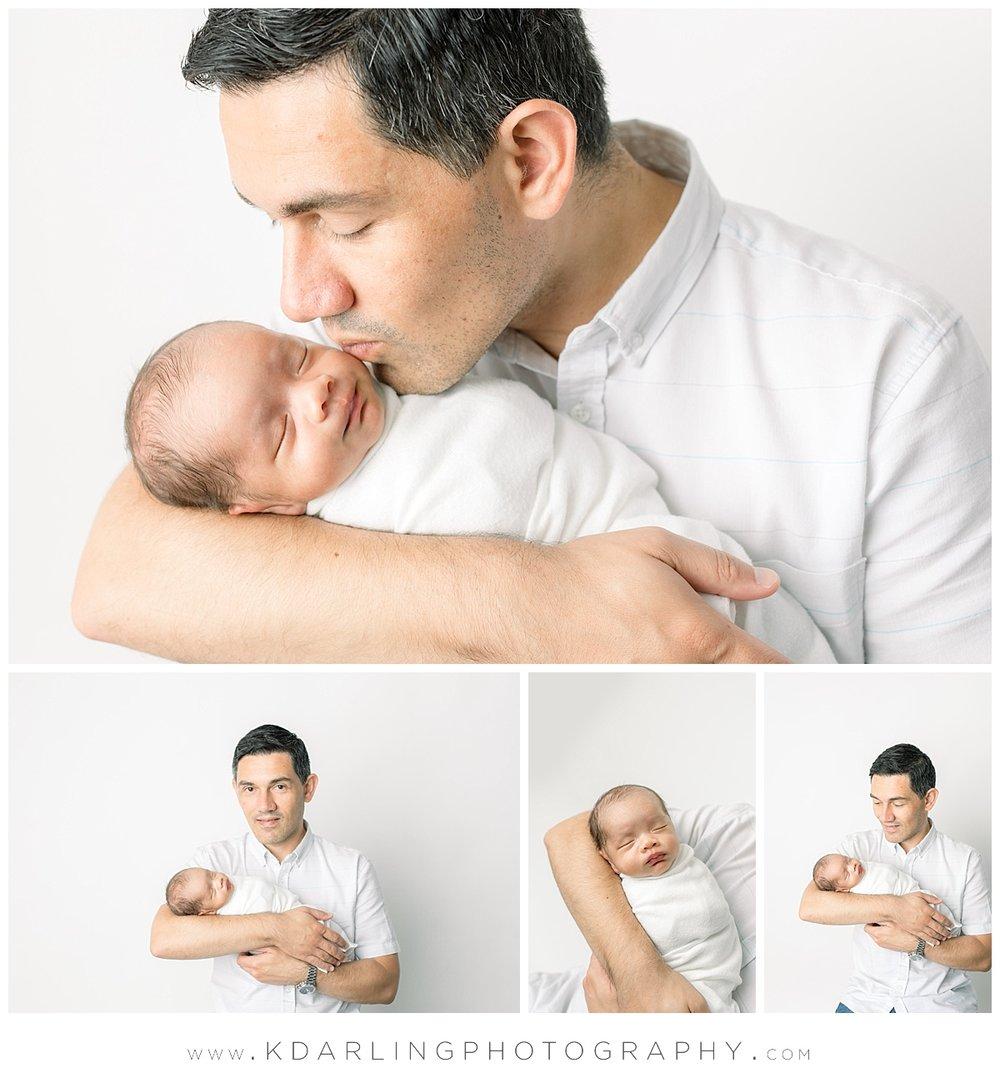 Champaign-Urbana-IL-newborn-baby-toddler-family-photographer_0260.jpg