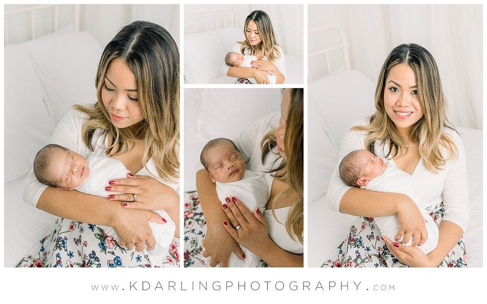 Champaign-Urbana-IL-newborn-baby-toddler-family-photographer_0258.jpg