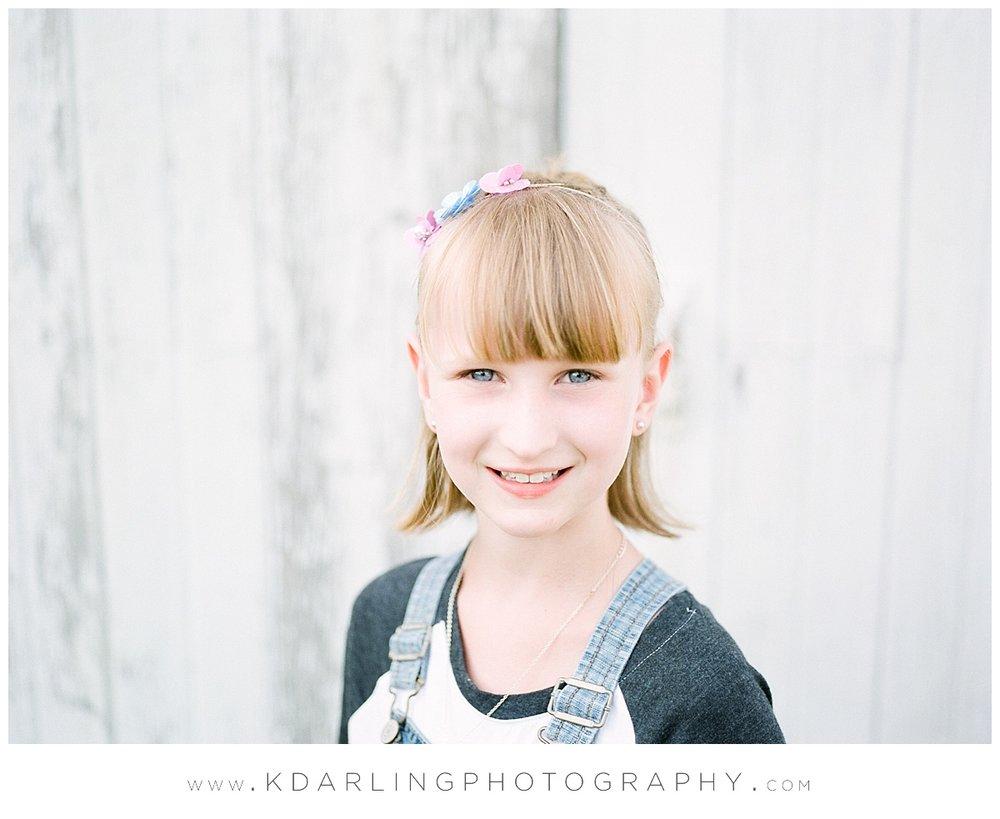 Champaign-Urbana-IL-pretween-child-tween-teen-photographer-fisher_0298.jpg