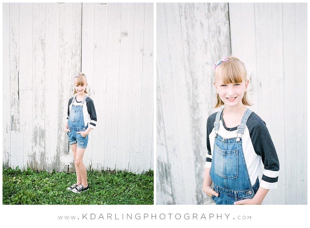 Champaign-Urbana-IL-pretween-child-tween-teen-photographer-fisher_0297.jpg