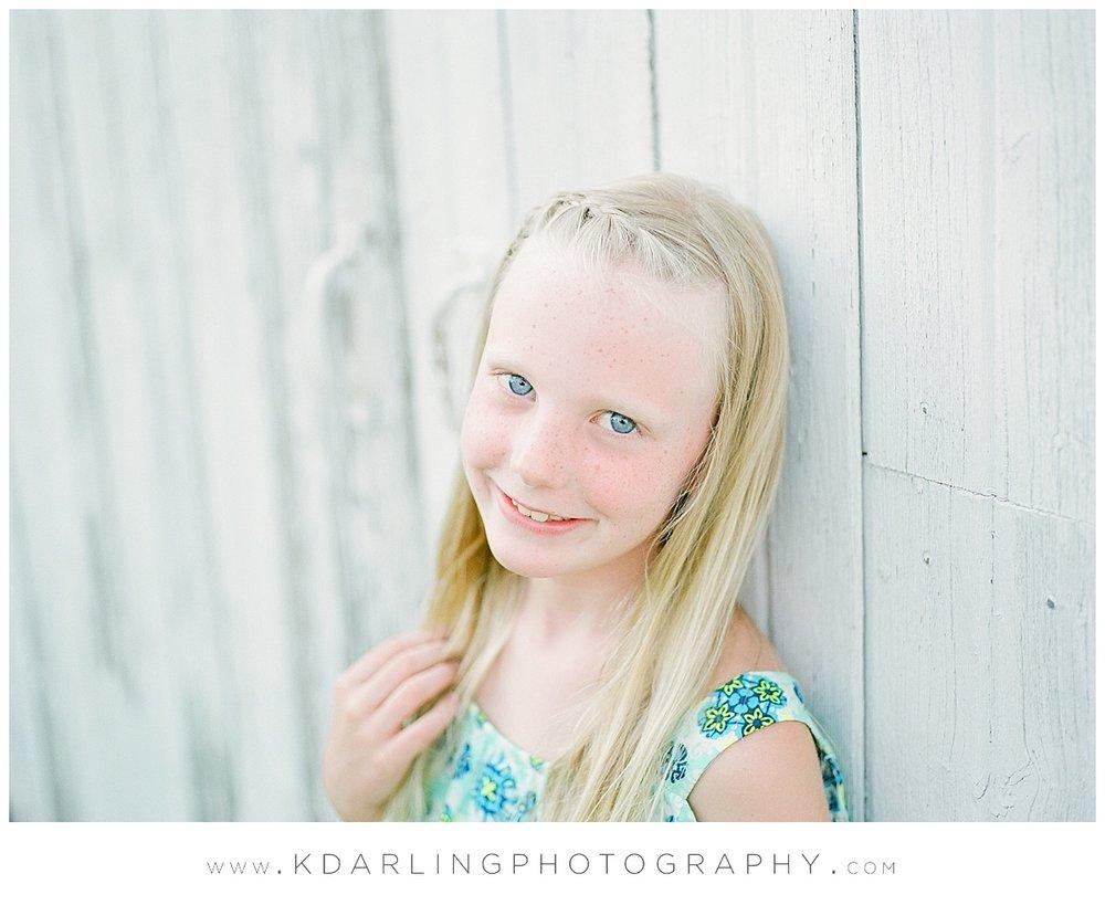 Champaign-Urbana-IL-pretween-child-tween-teen-photographer-fisher_0287.jpg