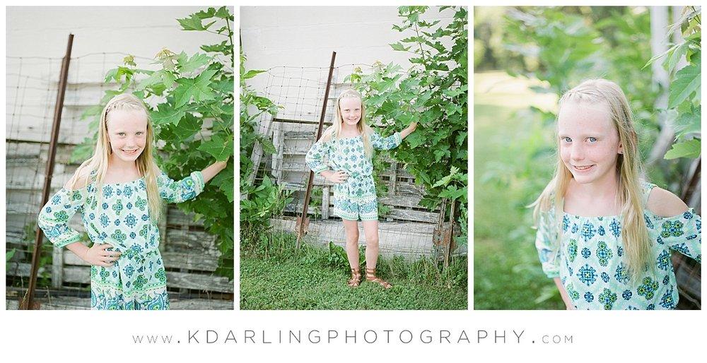 Champaign-Urbana-IL-pretween-child-tween-teen-photographer-fisher_0285.jpg