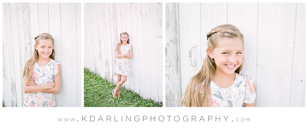 Champaign-Urbana-IL-pretween-child-tween-teen-photographer-fisher_0284.jpg