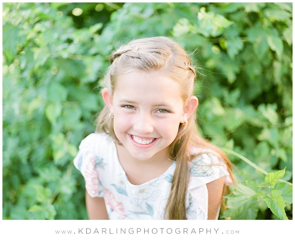 Champaign-Urbana-IL-pretween-child-tween-teen-photographer-fisher_0283.jpg