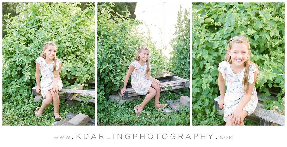 Champaign-Urbana-IL-pretween-child-tween-teen-photographer-fisher_0282.jpg