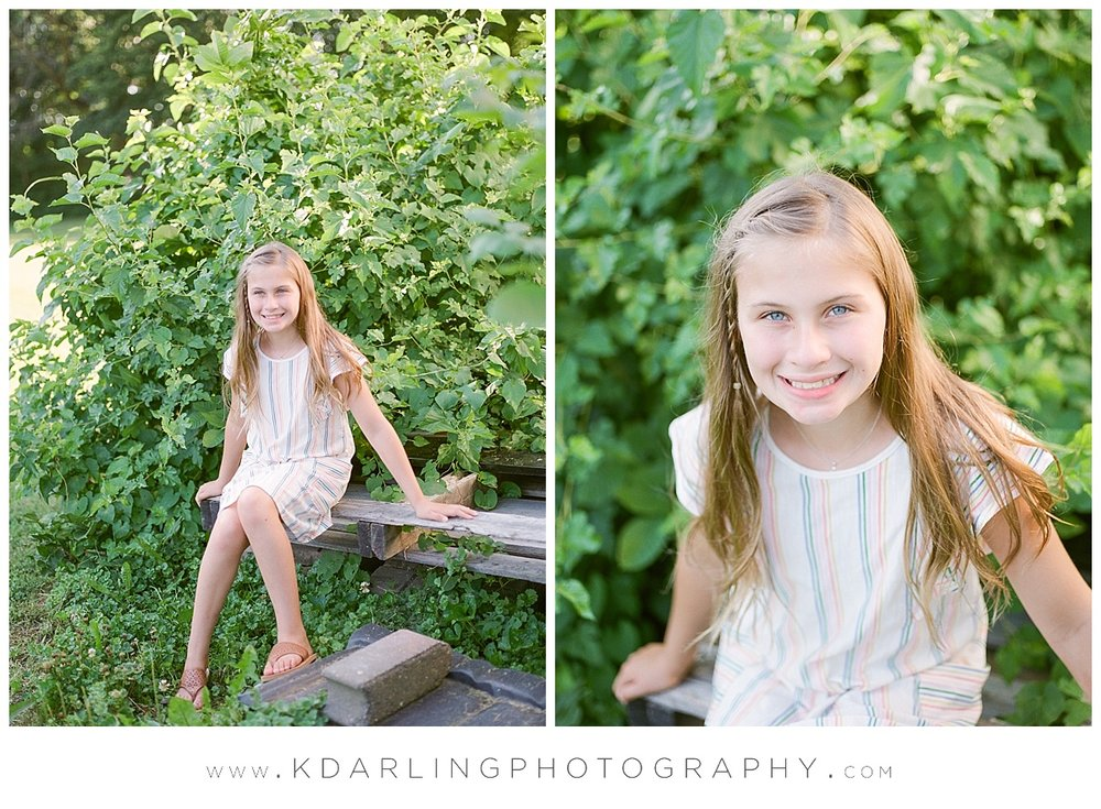 Champaign-Urbana-IL-pretween-child-tween-teen-photographer-fisher_0280.jpg