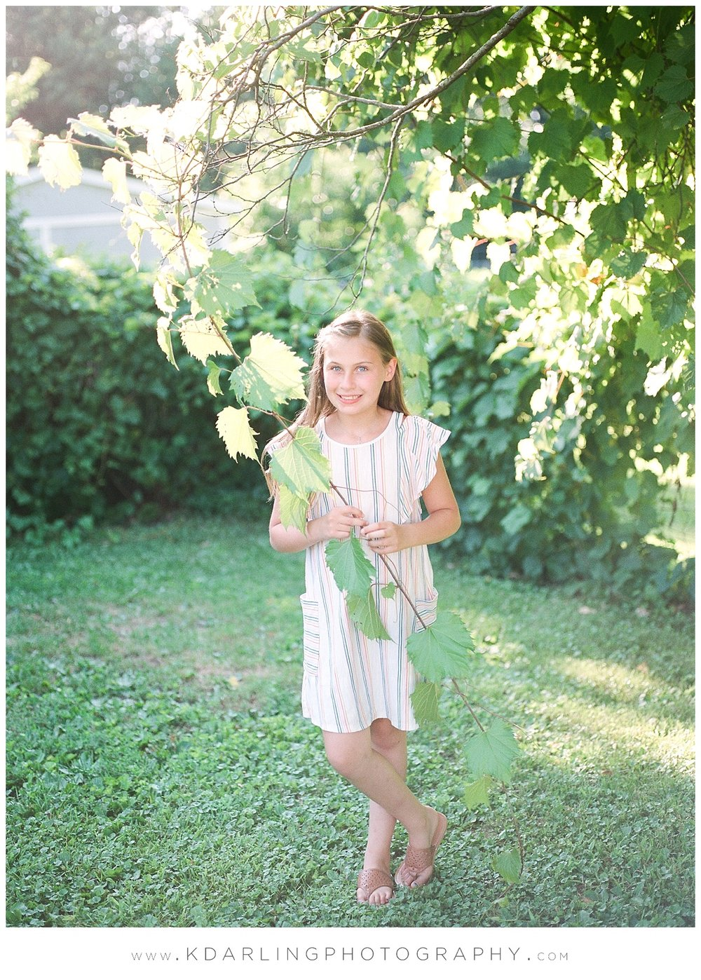 Champaign-Urbana-IL-pretween-child-tween-teen-photographer-fisher_0281.jpg