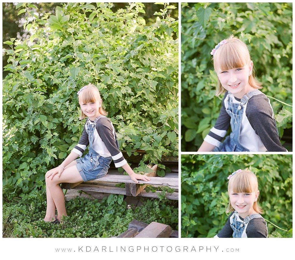 Champaign-Urbana-IL-pretween-child-tween-teen-photographer-fisher_0279.jpg