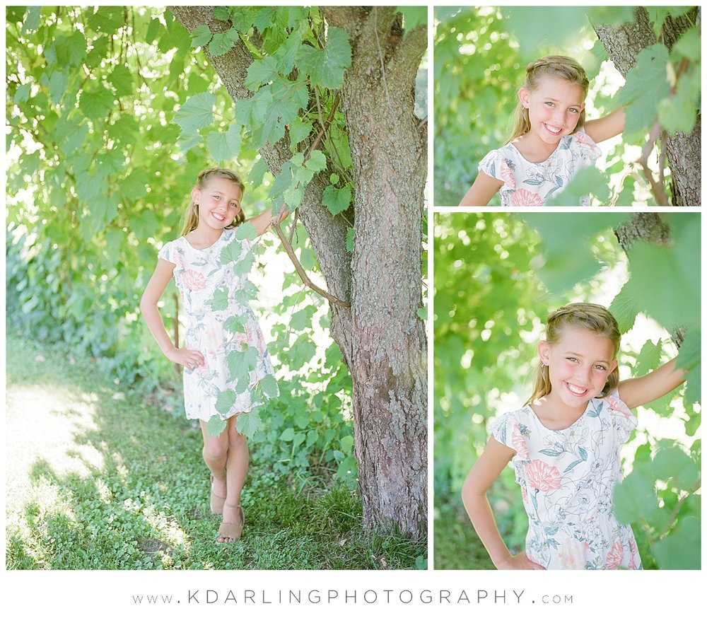 Champaign-Urbana-IL-pretween-child-tween-teen-photographer-fisher_0272.jpg