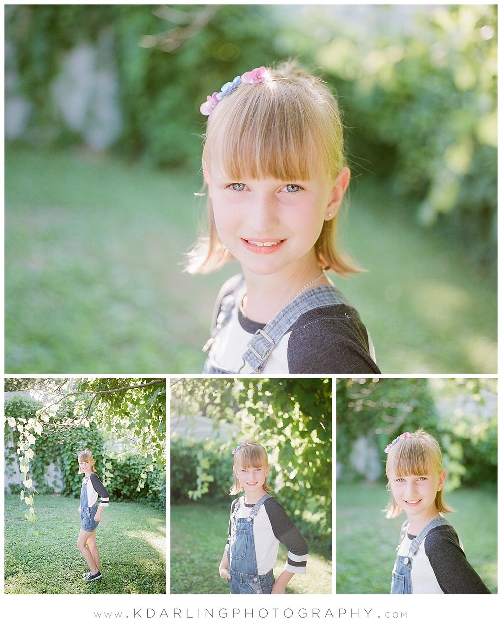 Champaign-Urbana-IL-pretween-child-tween-teen-photographer-fisher_0271.jpg