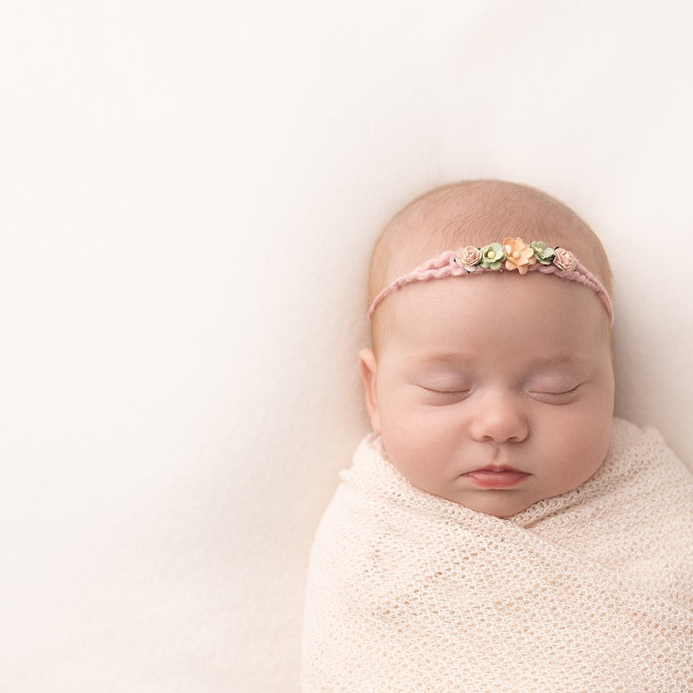 Central-illinois-Photographer-newborn-family-child-teen-tween-fisher-champaign-county_0364.jpg