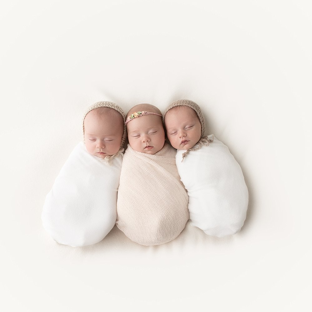 Central-illinois-Photographer-newborn-family-child-teen-tween-fisher-champaign-county_0365.jpg