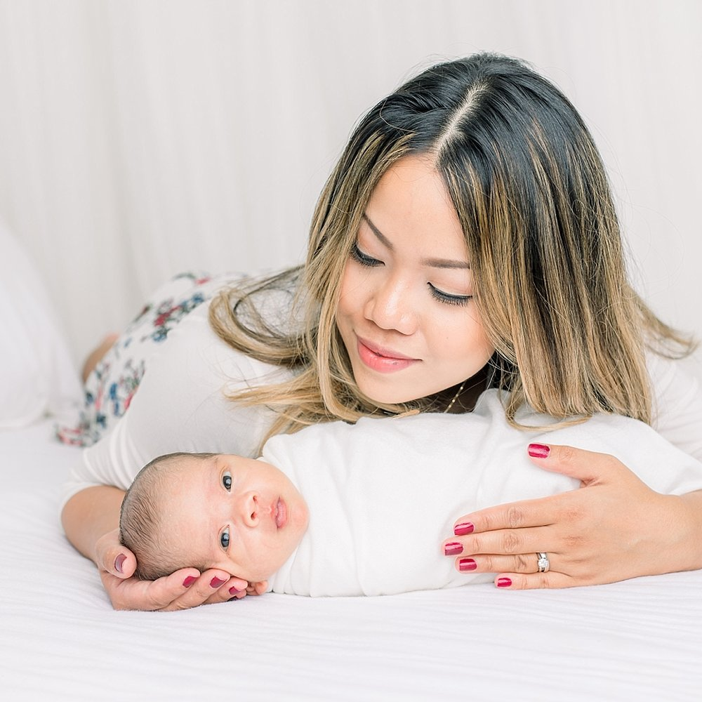 Central-illinois-Photographer-newborn-family-child-teen-tween-fisher-champaign-county_0383.jpg
