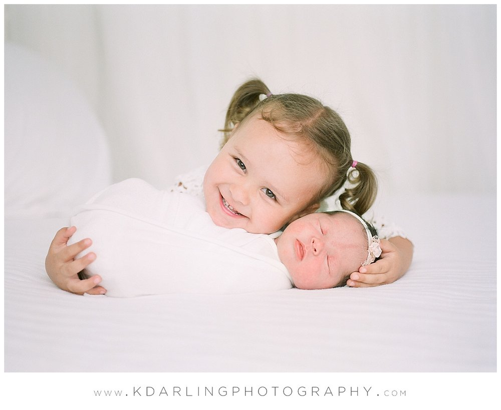 Central-illinois-Photographer-newborn-family-fisher-champaign-county_0390.jpg