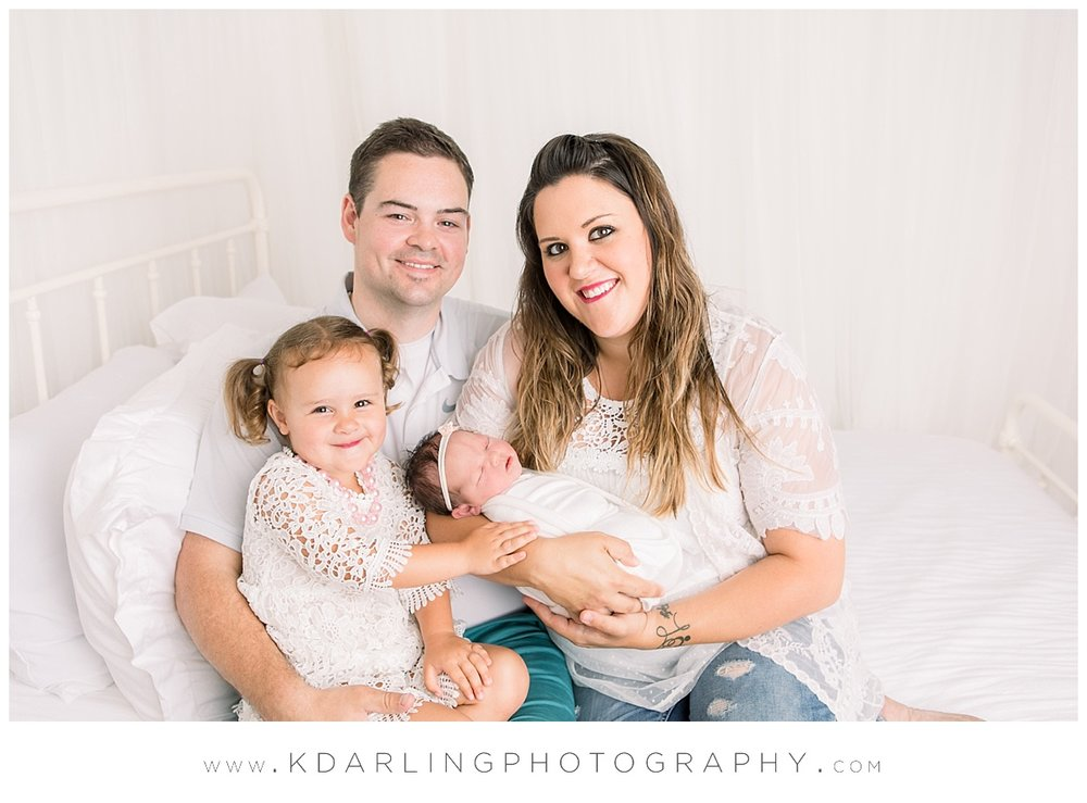 Central-illinois-Photographer-newborn-family-fisher-champaign-county_0404.jpg