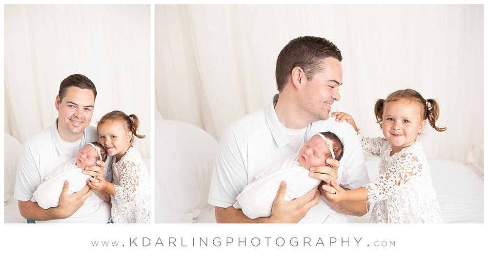 Central-illinois-Photographer-newborn-family-fisher-champaign-county_0400.jpg