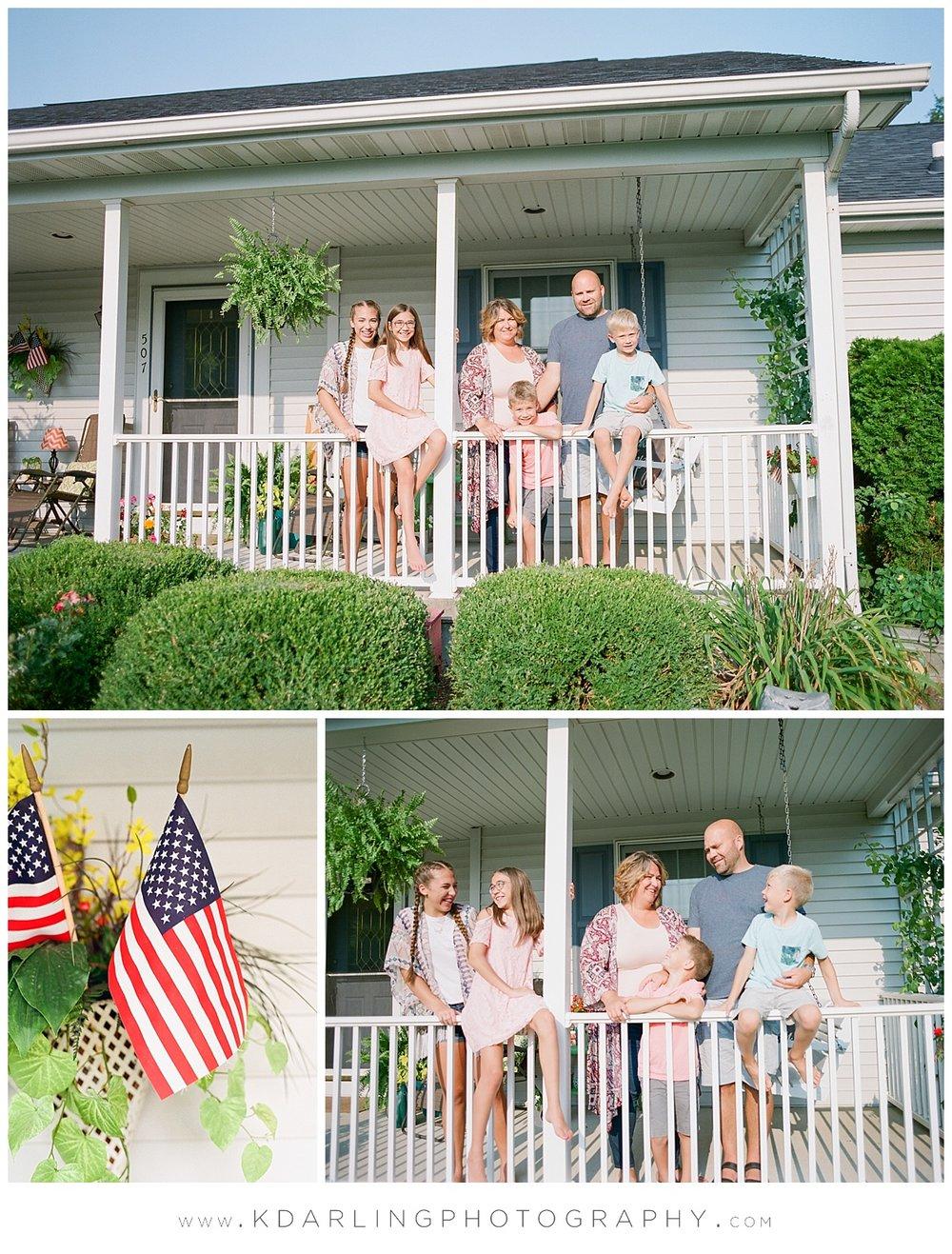 Central-illinois-Photographer-family-film-photography-Cissna-Park-mamiya-fuji-front-porch-session_0422.jpg